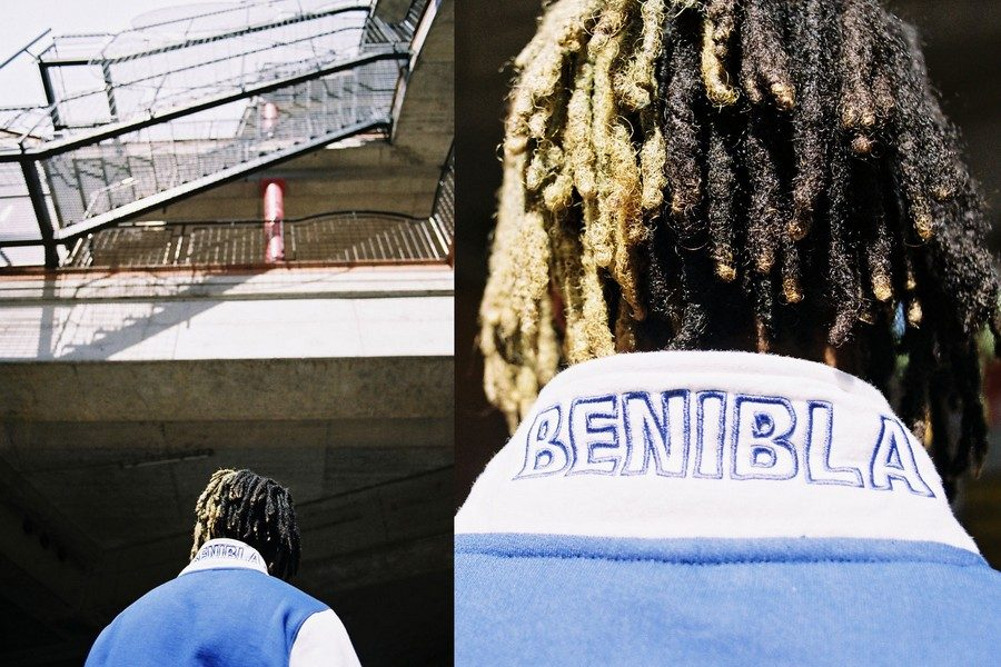 Benibla-s17-collection-09