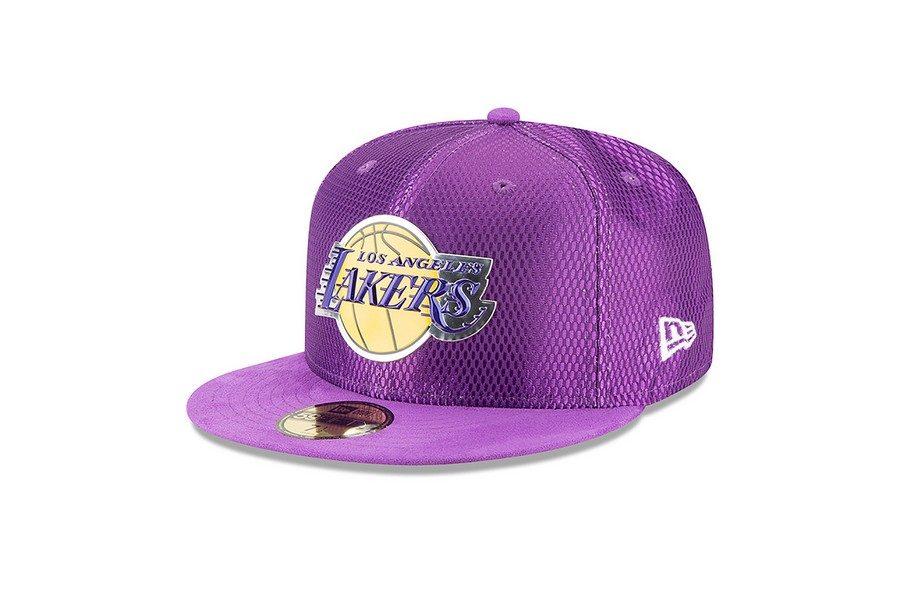 Draft-NBA-2017-x-New-Era-03
