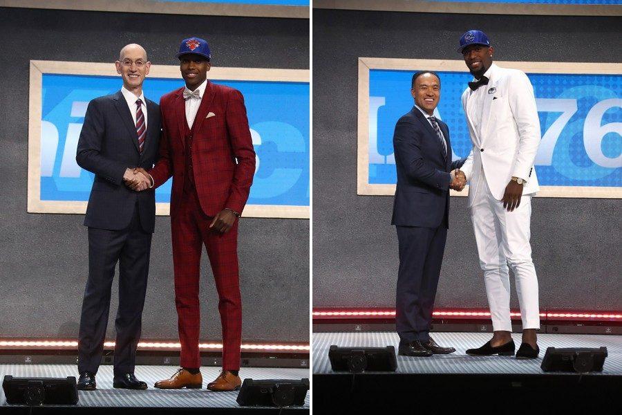 Draft-NBA-2017-x-New-Era-08
