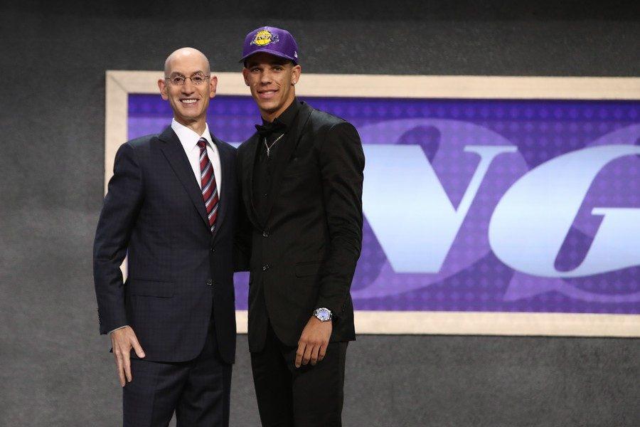 Draft-NBA-2017-x-New-Era-09