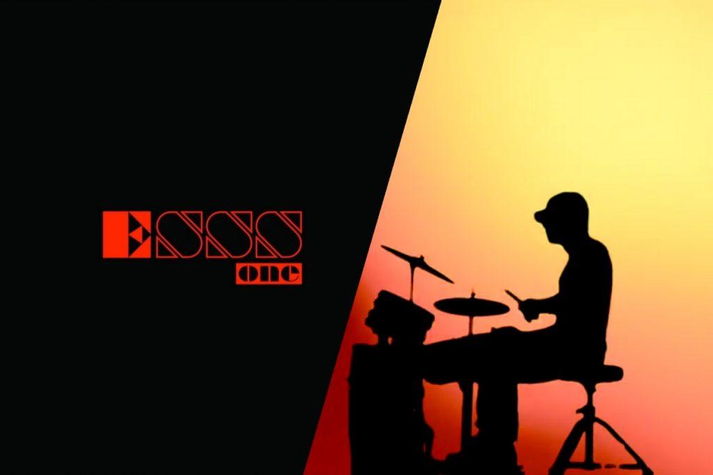 """ESSS, 1er clip et premier extrait de l'EP """"One"""""""