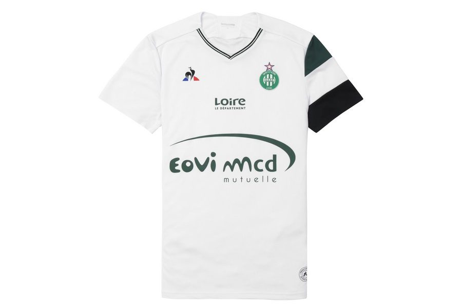 LCS-x-asse-2017-18-maillot-Thrid-01