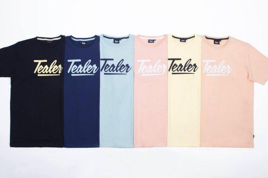 TEALER-summer2017-collection-03