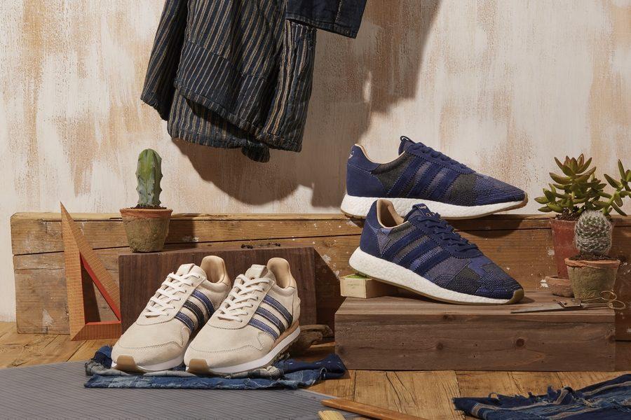 adidas-Consortium-End-X-Bodega-01