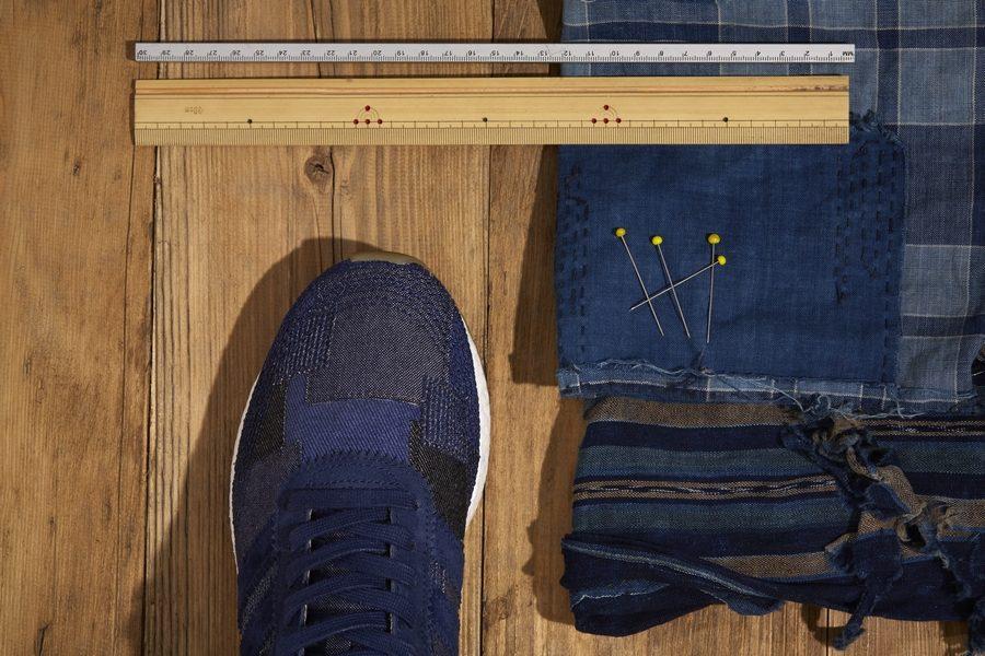 adidas-Consortium-End-X-Bodega-03