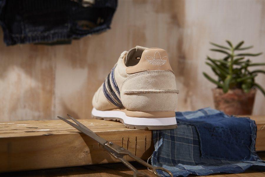 adidas-Consortium-End-X-Bodega-05