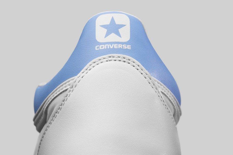 air-jordan-x-converse-pack-14