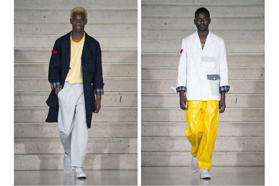 avoc-spring-summer-2018-fashion-show-paris-02