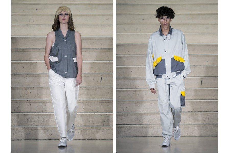 avoc-spring-summer-2018-fashion-show-paris-04