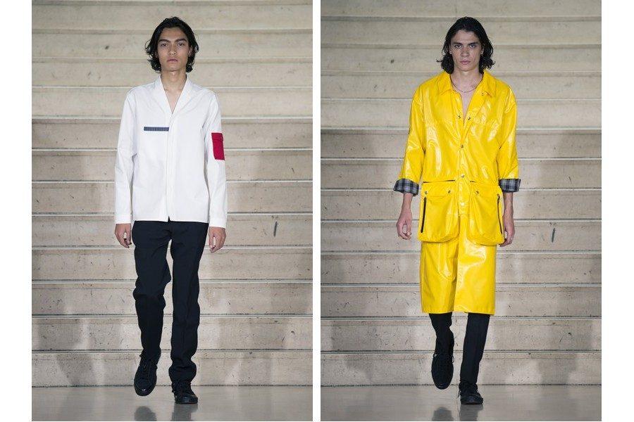 avoc-spring-summer-2018-fashion-show-paris-05