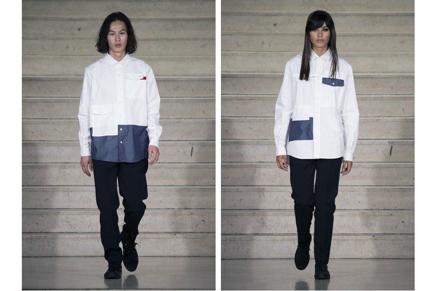 avoc-spring-summer-2018-fashion-show-paris-06