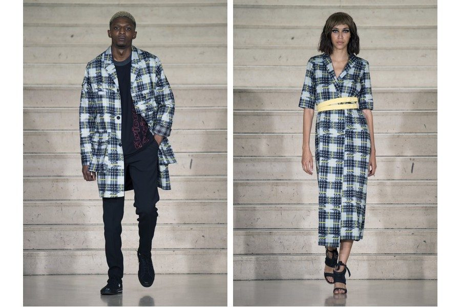 avoc-spring-summer-2018-fashion-show-paris-09