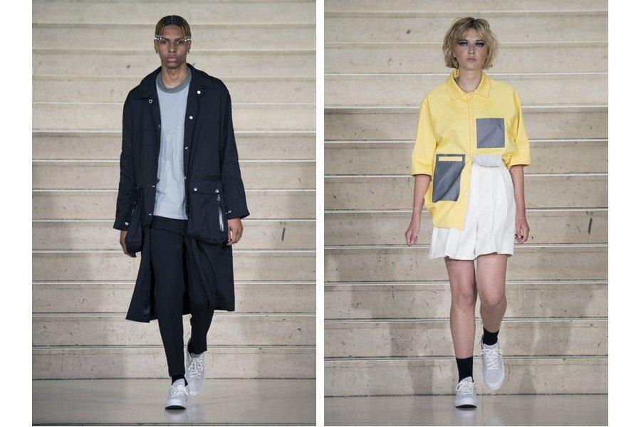 avoc-spring-summer-2018-fashion-show-paris-11
