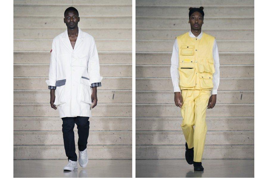 avoc-spring-summer-2018-fashion-show-paris-13