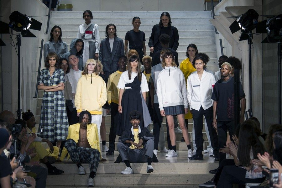avoc-spring-summer-2018-fashion-show-paris-16