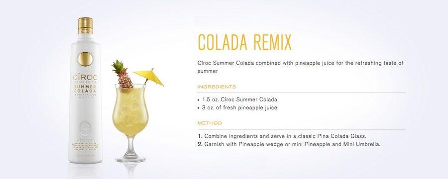 ciroc-summer-colada-02