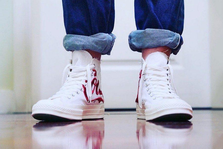 collaboration-kith-x-coca-cola-x-converse-sneaker-02