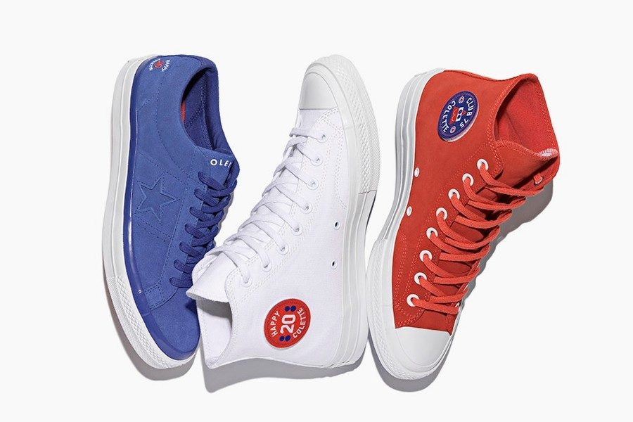 converse-colette-club-75-triple-c-collaboration-01