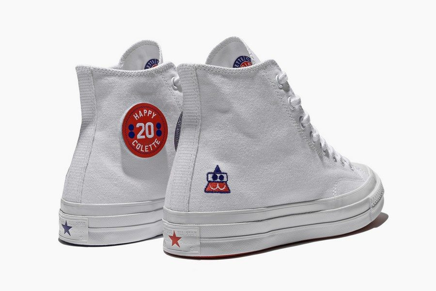converse-colette-club-75-triple-c-collaboration-02