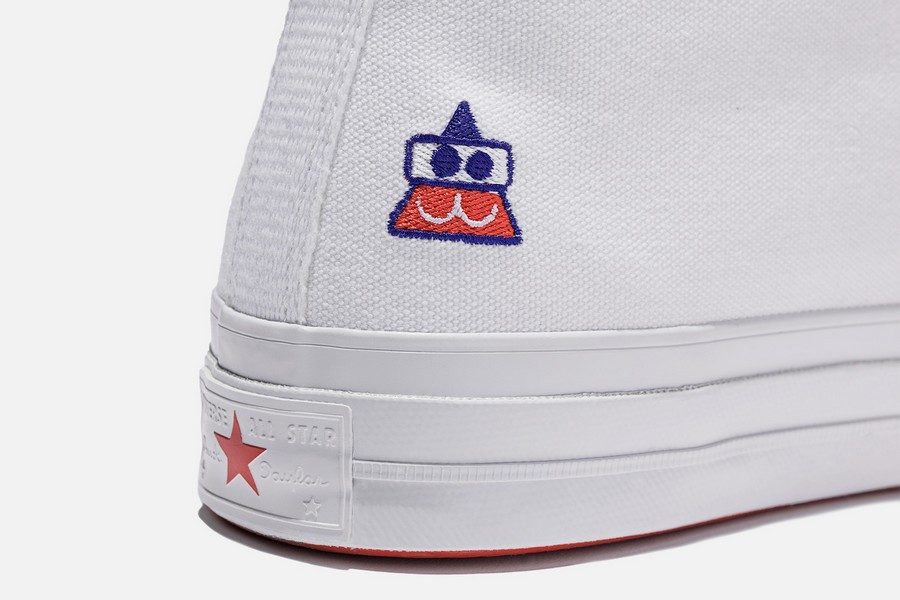 converse-colette-club-75-triple-c-collaboration-04
