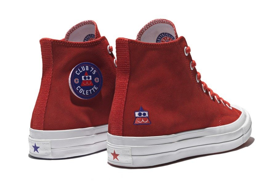 converse-colette-club-75-triple-c-collaboration-05