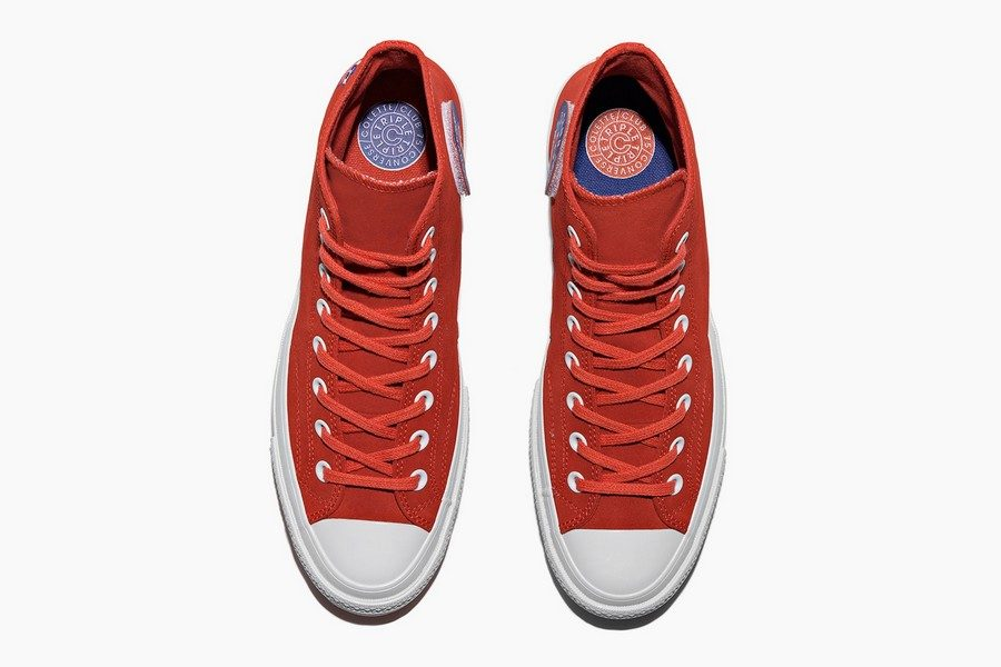 converse-colette-club-75-triple-c-collaboration-08