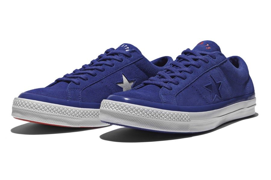 converse-colette-club-75-triple-c-collaboration-10