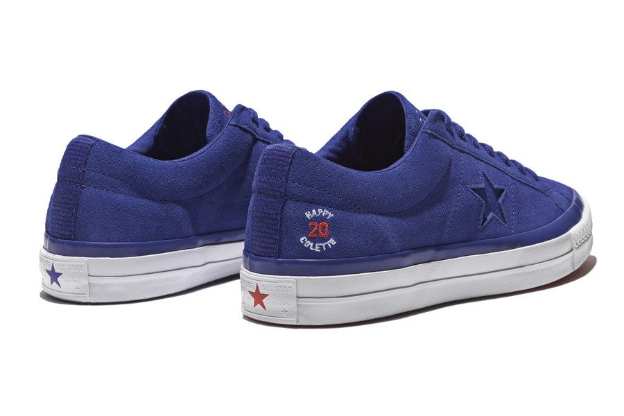 converse-colette-club-75-triple-c-collaboration-11