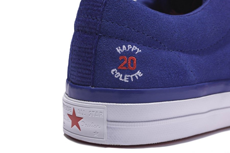 converse-colette-club-75-triple-c-collaboration-12