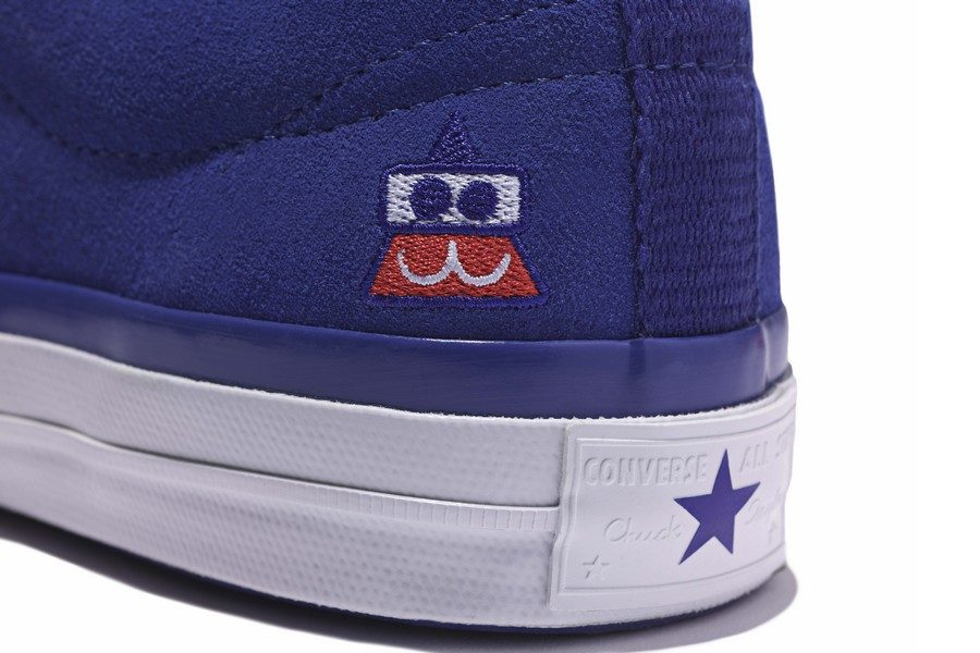 converse-colette-club-75-triple-c-collaboration-13