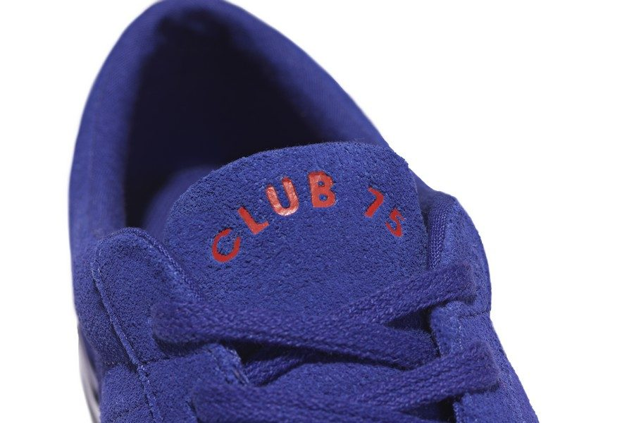 converse-colette-club-75-triple-c-collaboration-14