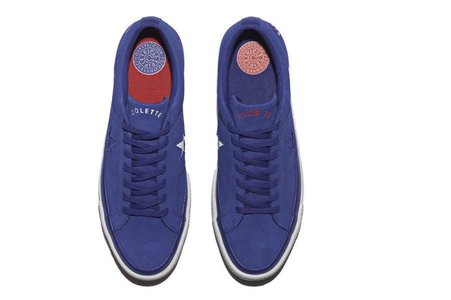 converse-colette-club-75-triple-c-collaboration-16