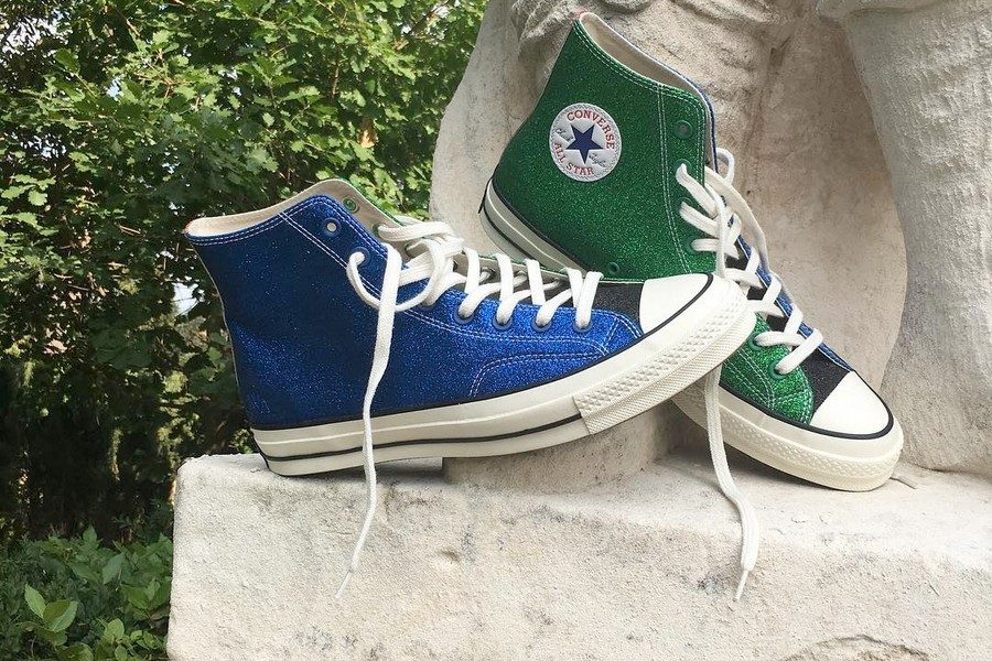 converse-x-jw-anderson-preview-04