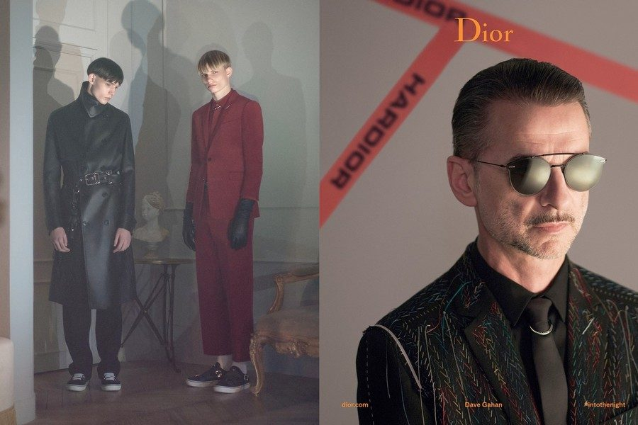 dior-homme-ah17-campagne-03