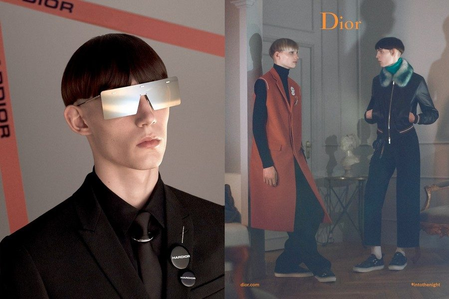 dior-homme-ah17-campagne-04