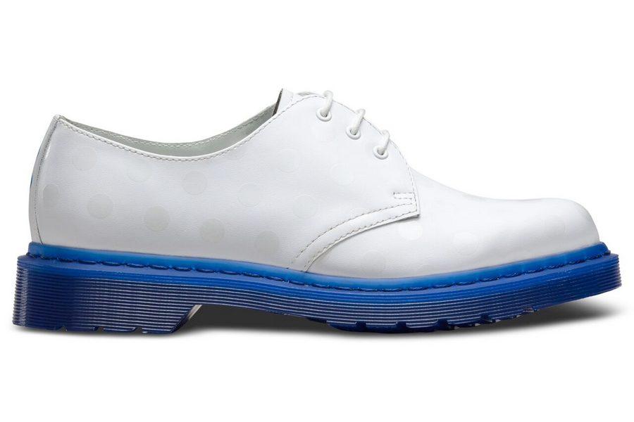 dr-martens-x-colette-ss17-shoe-01