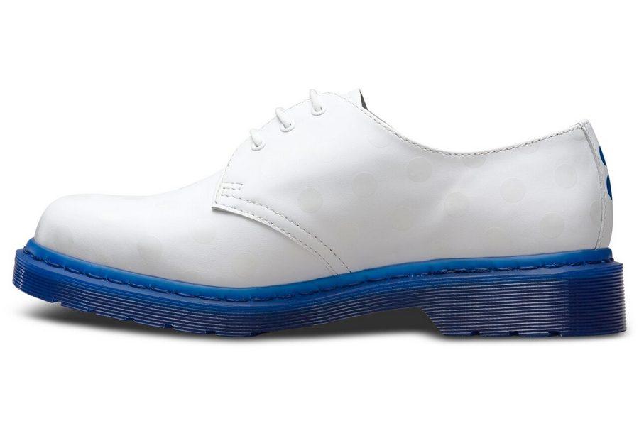 dr-martens-x-colette-ss17-shoe-02