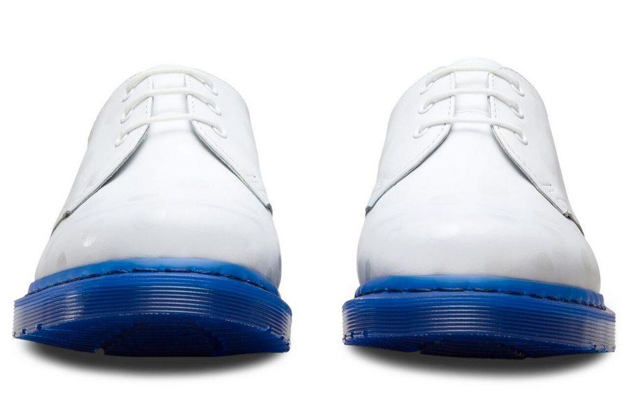 dr-martens-x-colette-ss17-shoe-03