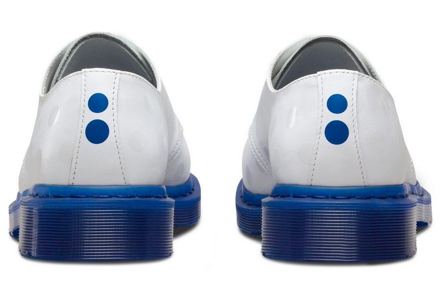 dr-martens-x-colette-ss17-shoe-04