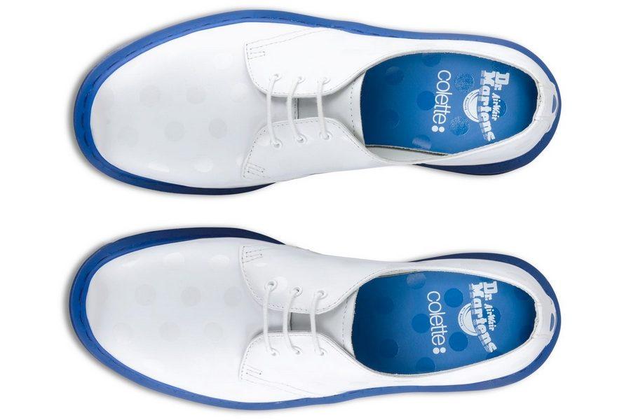 dr-martens-x-colette-ss17-shoe-05