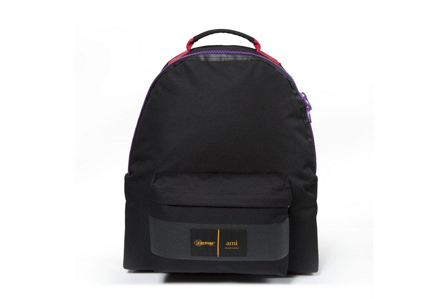 eastpak-x-ami-ah17-collection-03