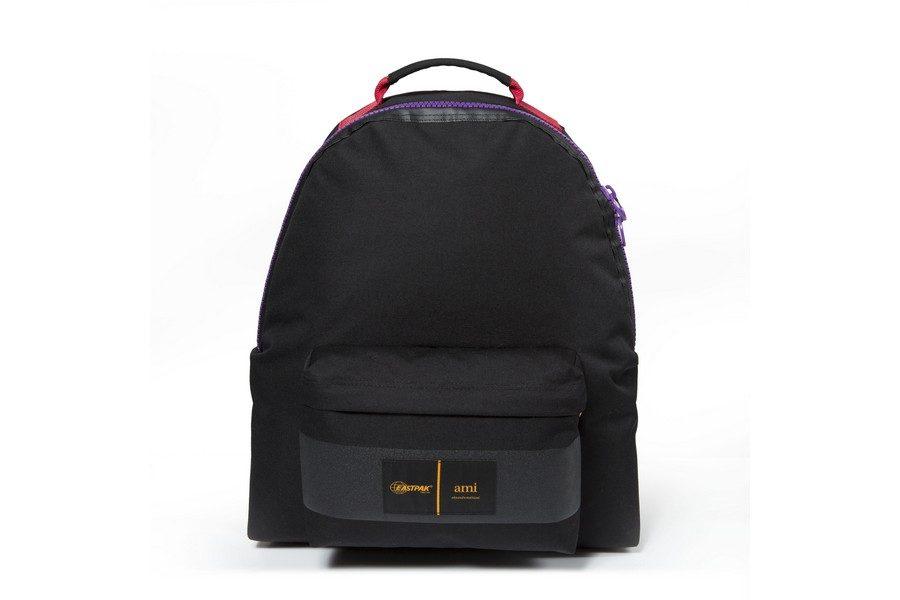 eastpak-x-ami-ah17-collection-03