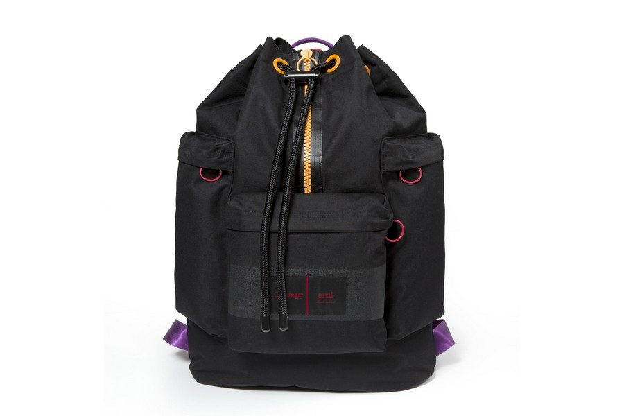 eastpak-x-ami-ah17-collection-04