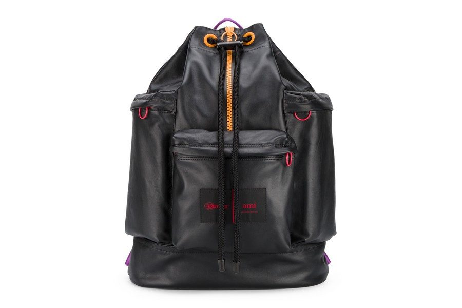 eastpak-x-ami-ah17-collection-05
