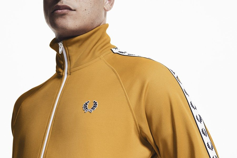 fred-perry-SPORTS-AUTHENTIC-ss17-collection-01