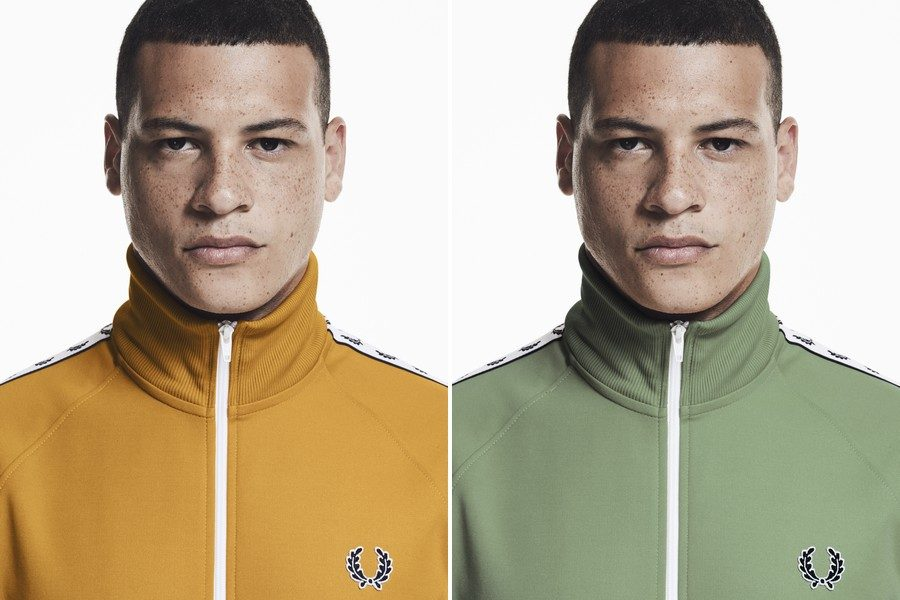 fred-perry-SPORTS-AUTHENTIC-ss17-collection-02