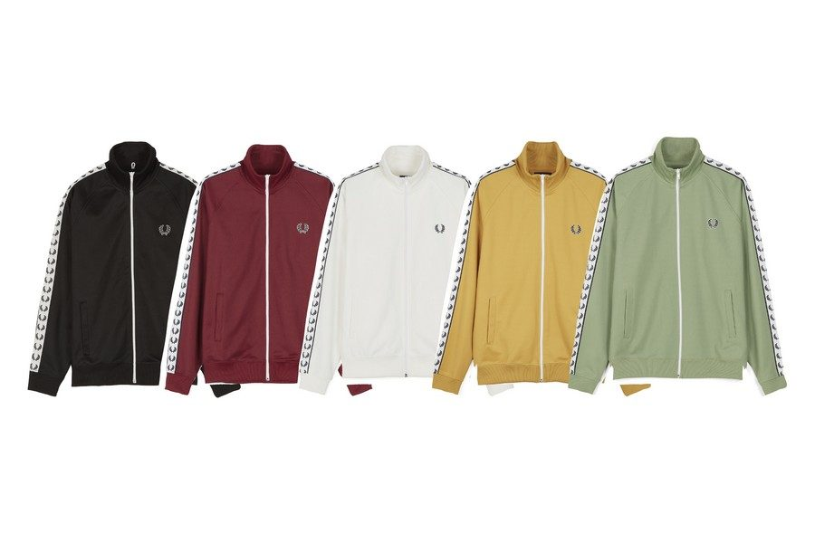 fred-perry-SPORTS-AUTHENTIC-ss17-collection-03