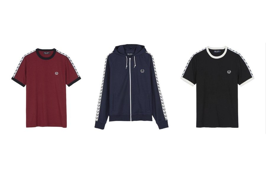 fred-perry-SPORTS-AUTHENTIC-ss17-collection-04