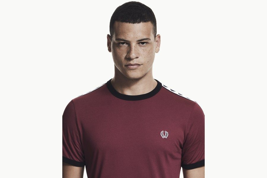 fred-perry-SPORTS-AUTHENTIC-ss17-collection-05