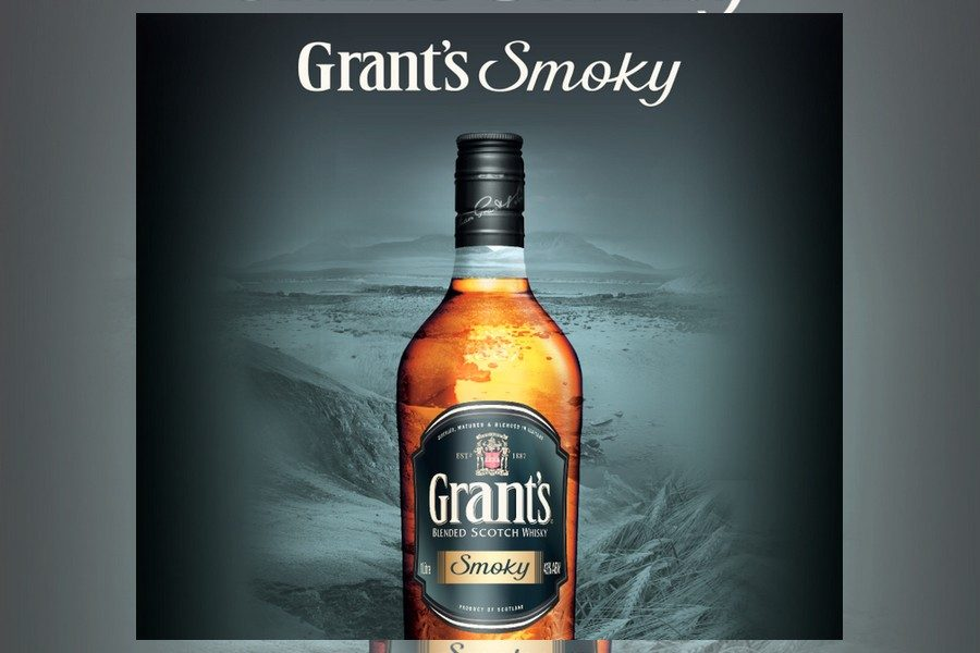 grants-smoky-01